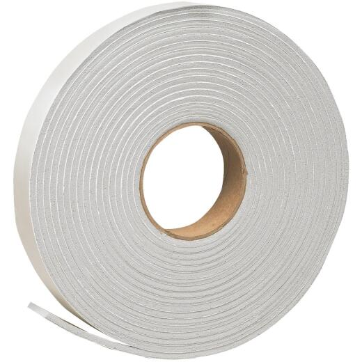 Do it 1-1/4 In. x 30 Ft. x 3/16 In. Thick Camper Seal Tape