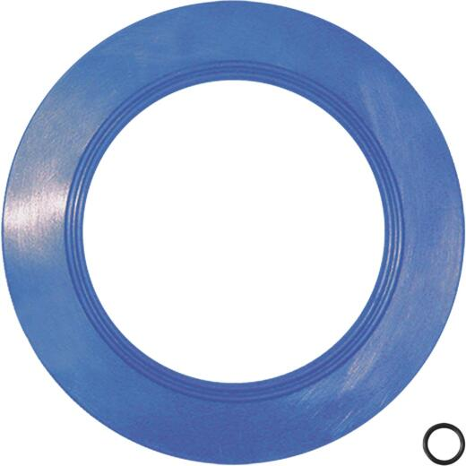 Korky Flush Valve Seal for Champion/Titan 4