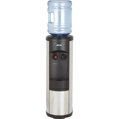 Oasis Artesian Series Residential/Commercial 5/6 Gal. Hot/Cold Water Cooler