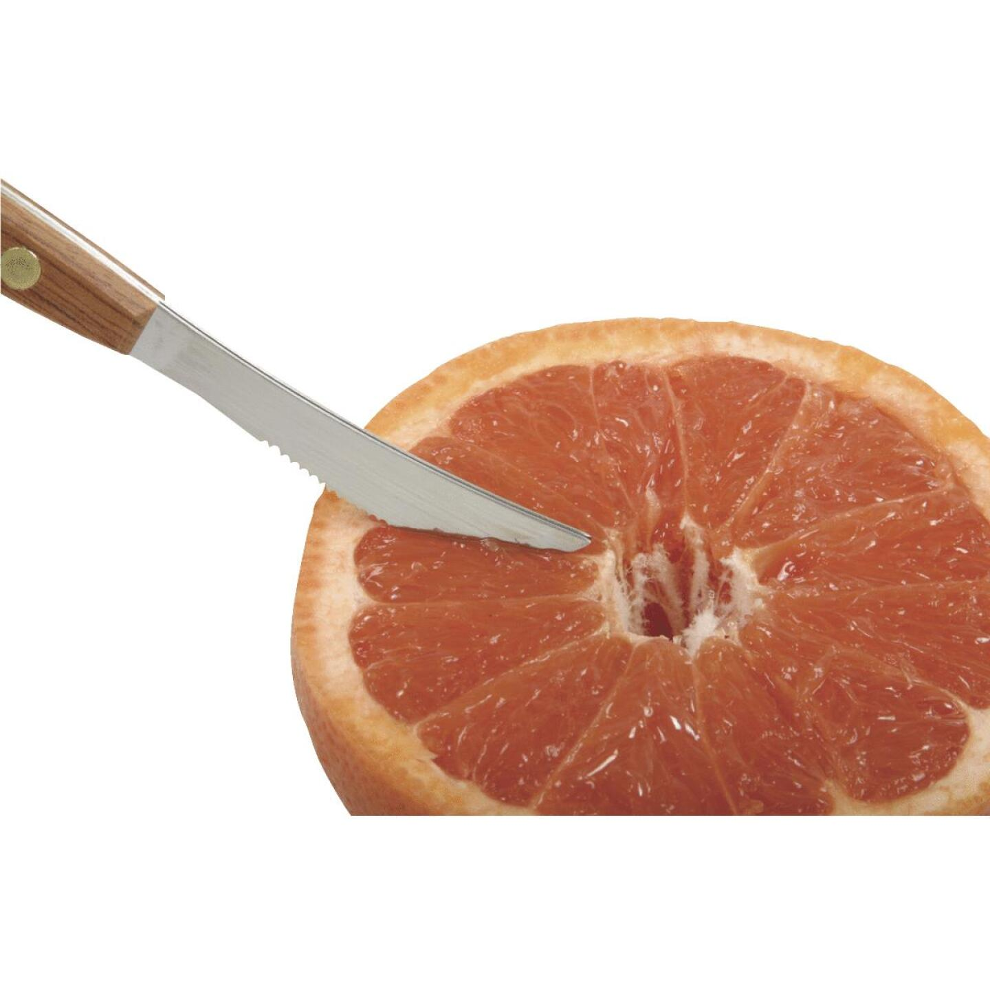 Norpro Grapefruit Knife Image 2